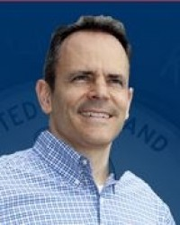 Bevin To Present State of the Commonwealth