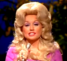 Dolly Parton's Coat Of Many Colors Airs Thursday Night On NBC! [TRAILER VIDEO]