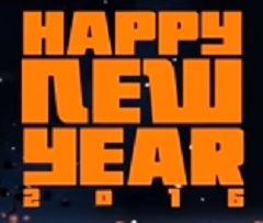 Coming Up New Years Resolutions & More On The Midday Show!