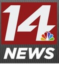 14News Opening Owensboro Studio