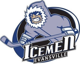 Mayor Payne:  Icemen Are Coming