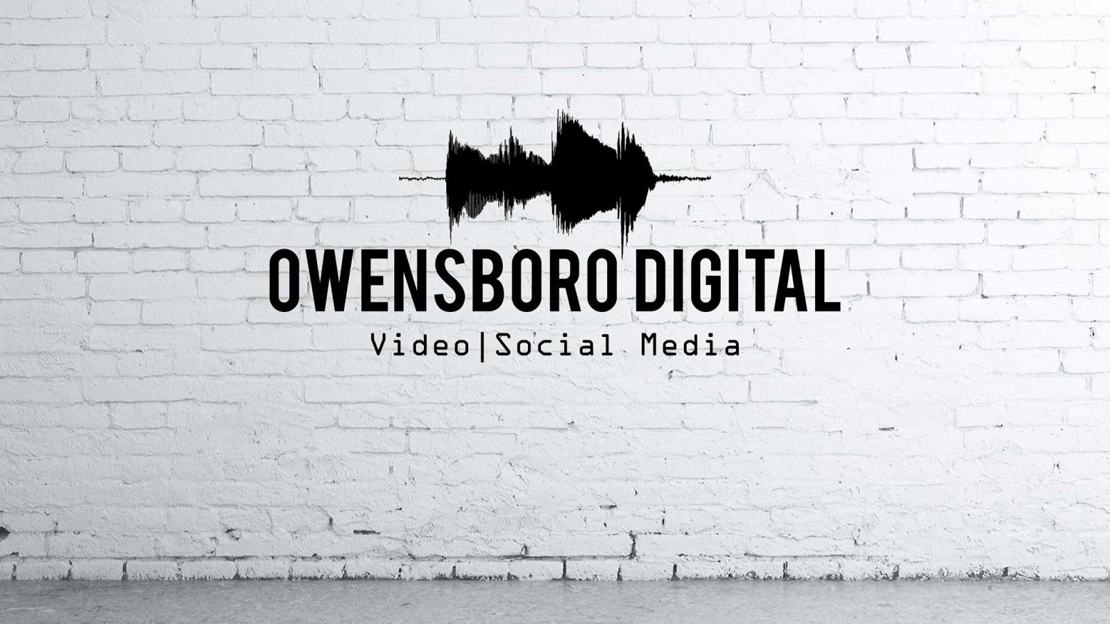 Owensboro Digital