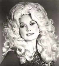 Happy 70th Birthday To Dolly Parton! [VIDEO]