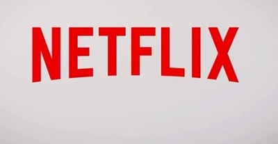 Netflix Binge Watching Way Up! Find Out About That & More On The Midday Show!