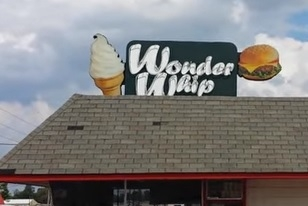 Owensboro's Wonder Whip To Reopen Soon!