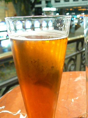 Beaver Dam Votes in Alcohol Sales