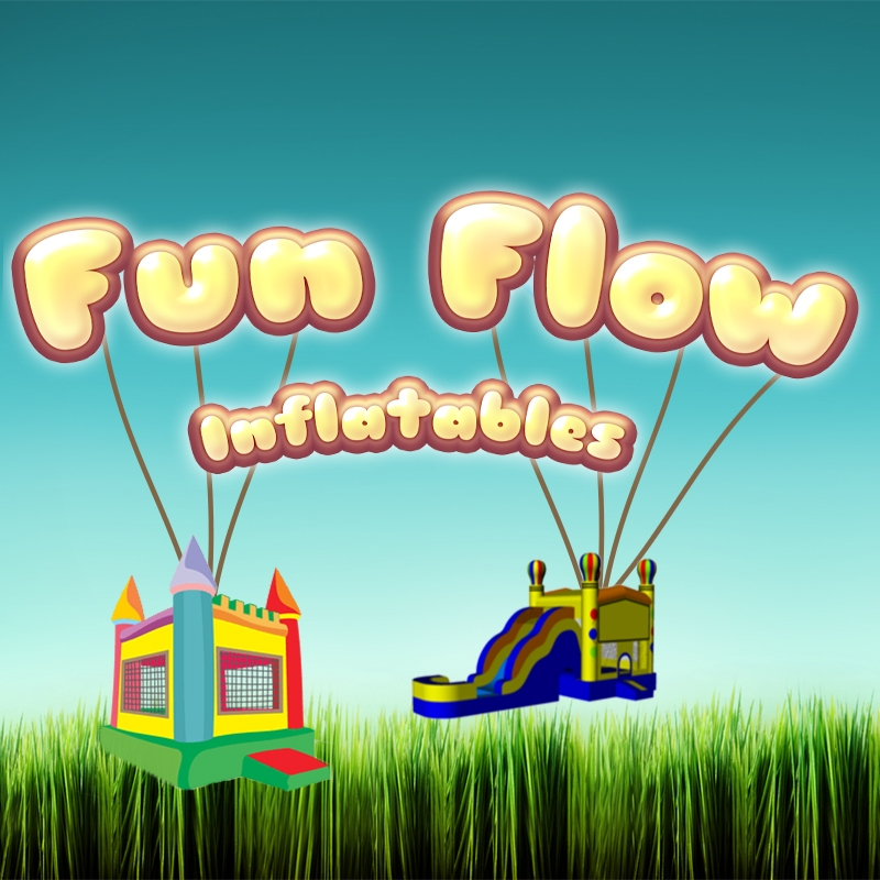Fun Flow Inflatables