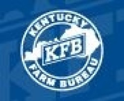 KFB Issuing Scholarships