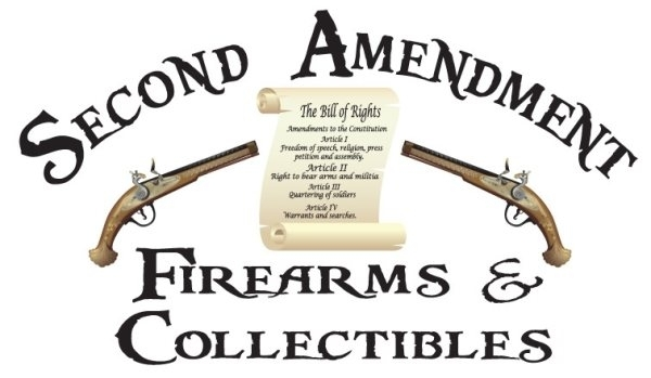Second Amendment Firearms