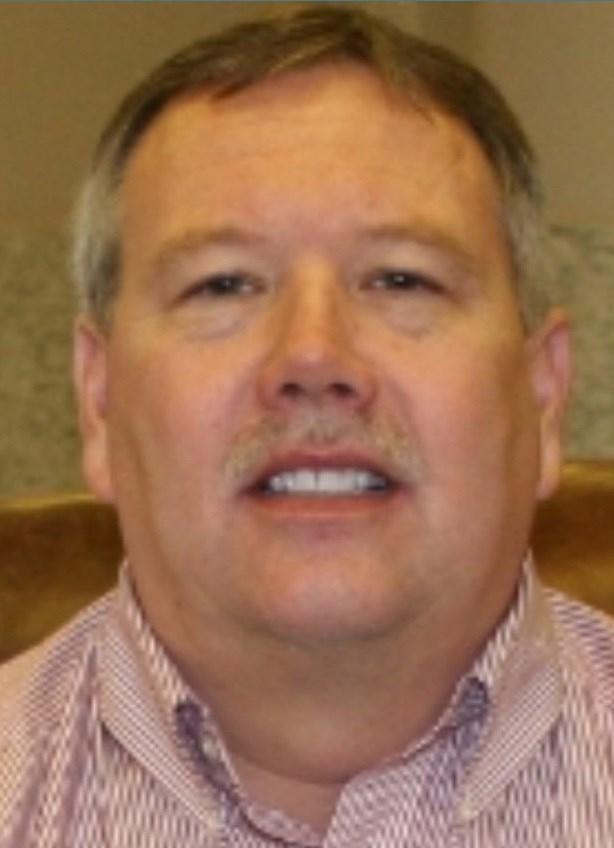 Henderson County Appoints Interim J-E