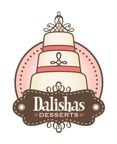 Dalishas Desserts