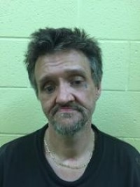 Cannelton Man Dead, Suspect in Custody