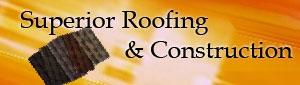 Suprior-Roofing