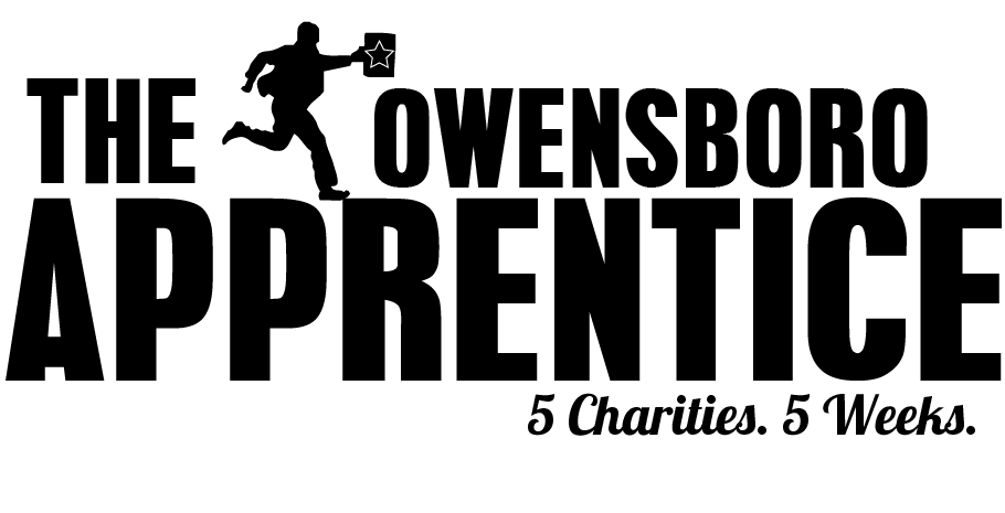 The-Owensboro-Apprentice-5-Charities-5-weeks