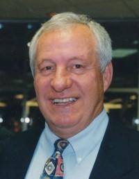 Van Winkle Passes at 83