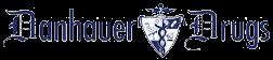 danhauer_drugs_logo