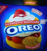New Oreo's April 4th! That & More Coming Up Today With Steve Horn On 94.7 WBIO!