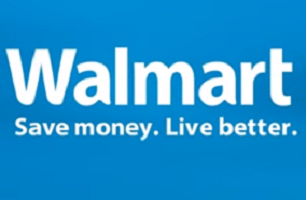 Is Walmart The Top Brand? We Will Find Out On The Tuesday Midday Show!