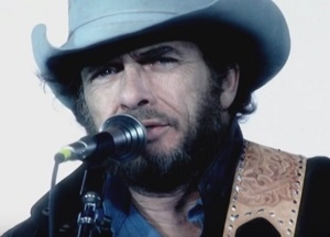 Check Out This Video Tribute To Merle Haggard!