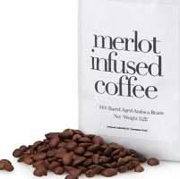 Wine - Infused Coffee? That & More On The Tuesday Edition Of The Midday Show!