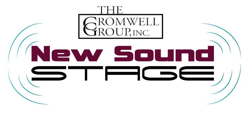 Cromwell-Radio-New-Sound-Stage-Purple