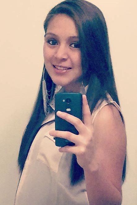 UPDATE: Runaway Juvenile: Garcia-Perdomo