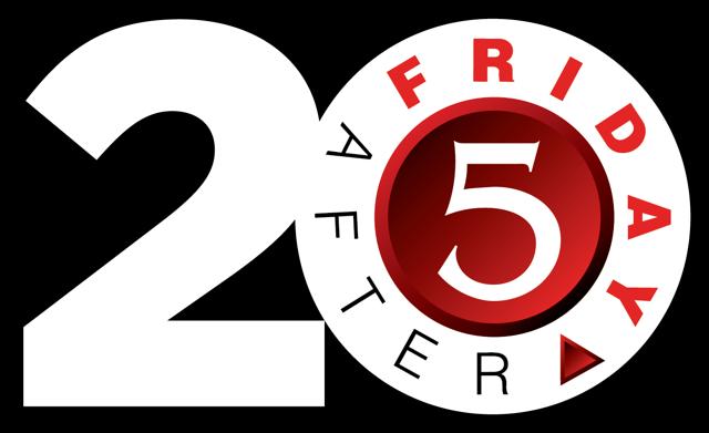 fa5 20th anniversary 20