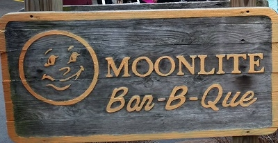 Moonlite BBQ Accepting Applications May 25th Beginning At 9am!