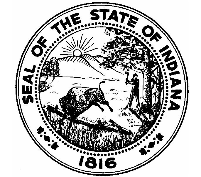 Indiana Title and Plate Requirements Changing