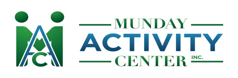 Munday Activity Center