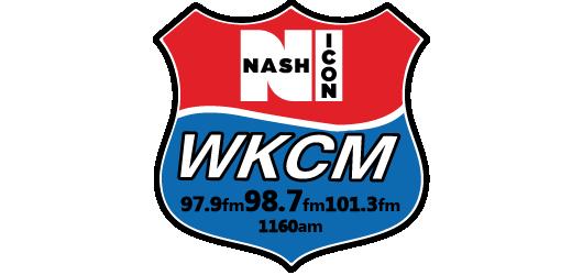 WKCM-NASH-510x250