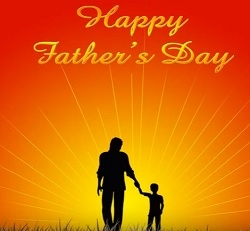Coming Up On The Friday Father's Day Related Midday Show On 94.7 WBIO