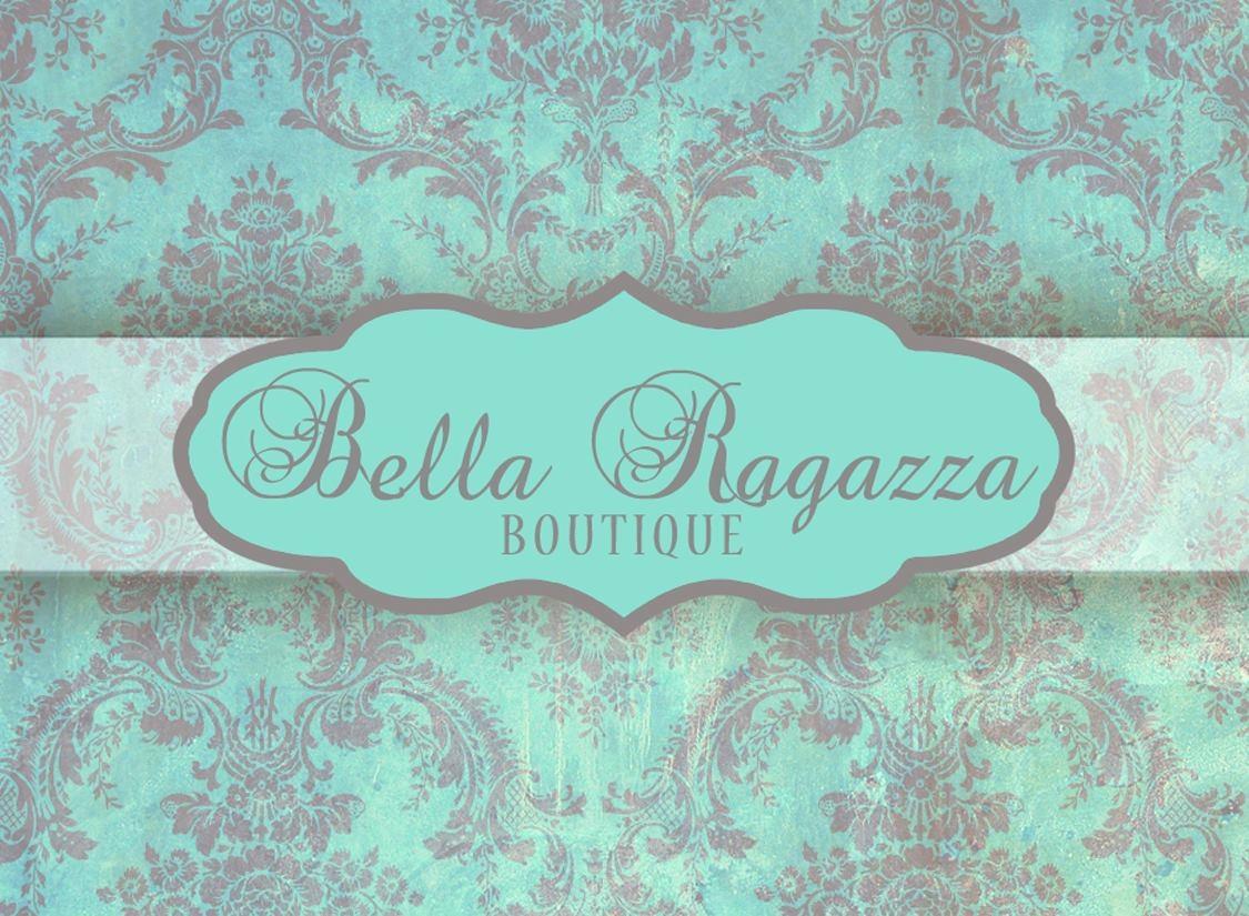Bella Ragazza Boutique
