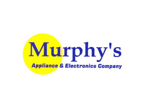 Murphys Appliance Co.