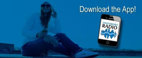 Feature: http://www.owensbororadio.com/2016/08/16/owensboro-radio-app/?q=1