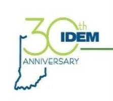 IDEM Declares Air Quality Action Day Tuesday