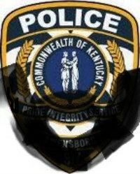 OPD Officers Again Sporting Facial Hair