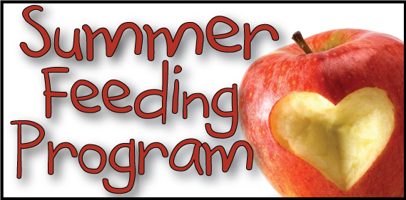 DCPS Summer Feeding Program