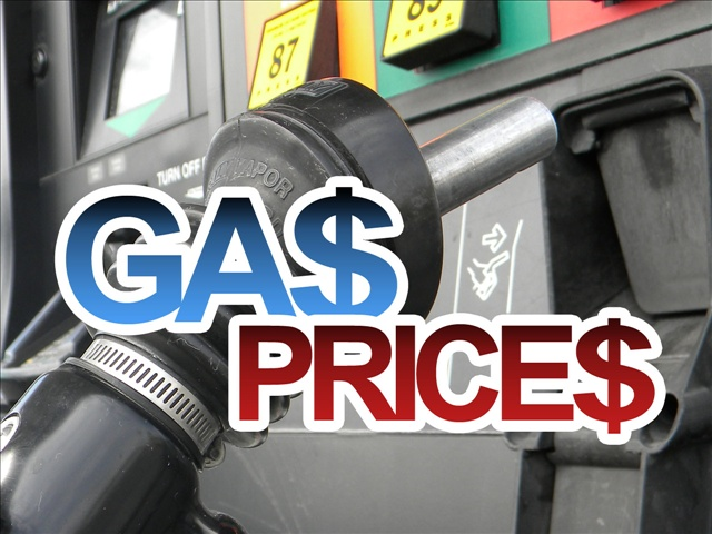 Lower Gas Prices to Add Extra Spark to 4th of July Travel