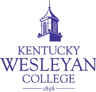 KWC Hosts Scholars' Academy for High School Students
