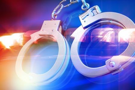 KSP Weekend News & Arrests