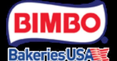 Owensboro's Bimbo Bakeries To Close