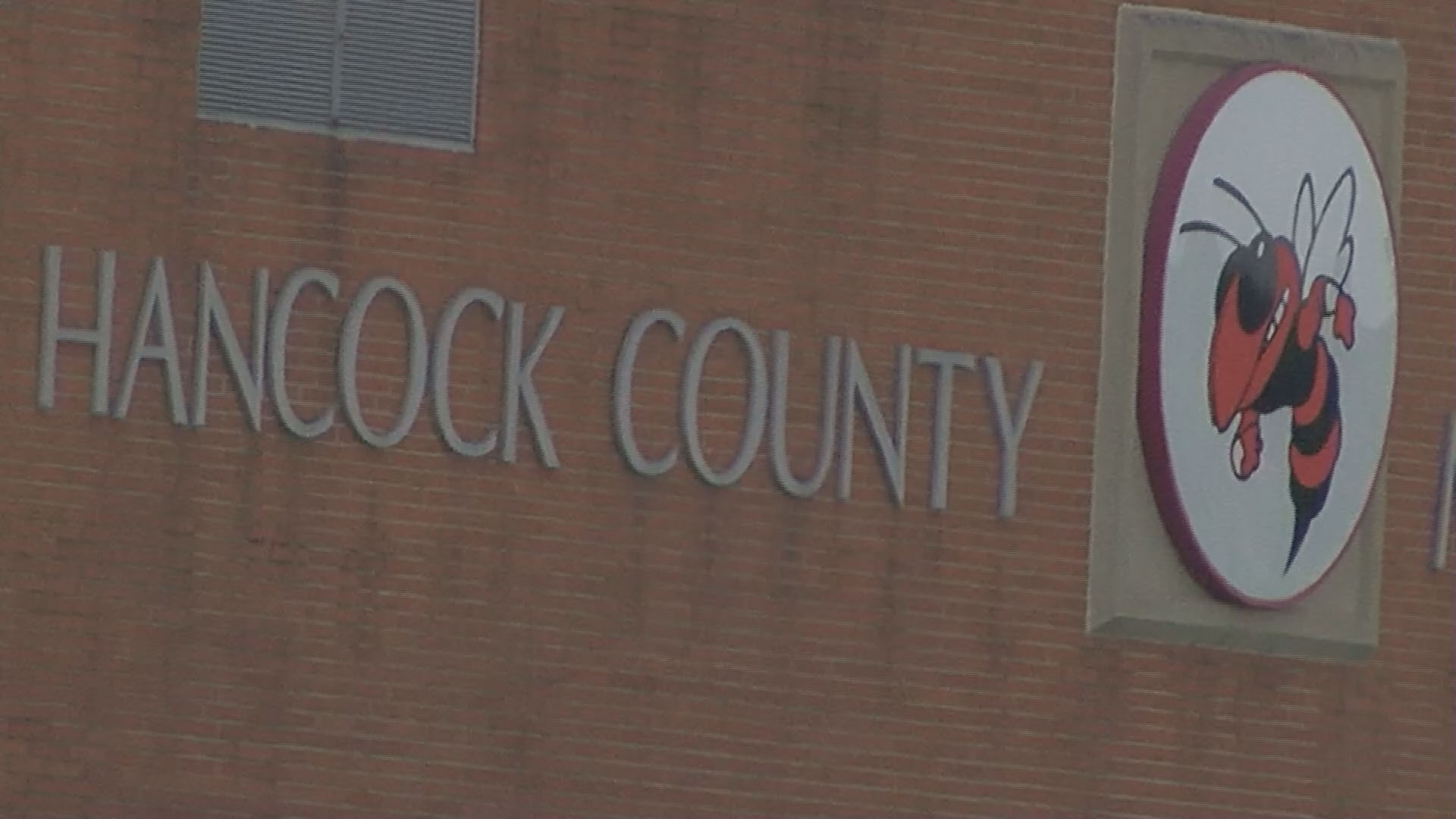 Hancock Co. moves school registration online
