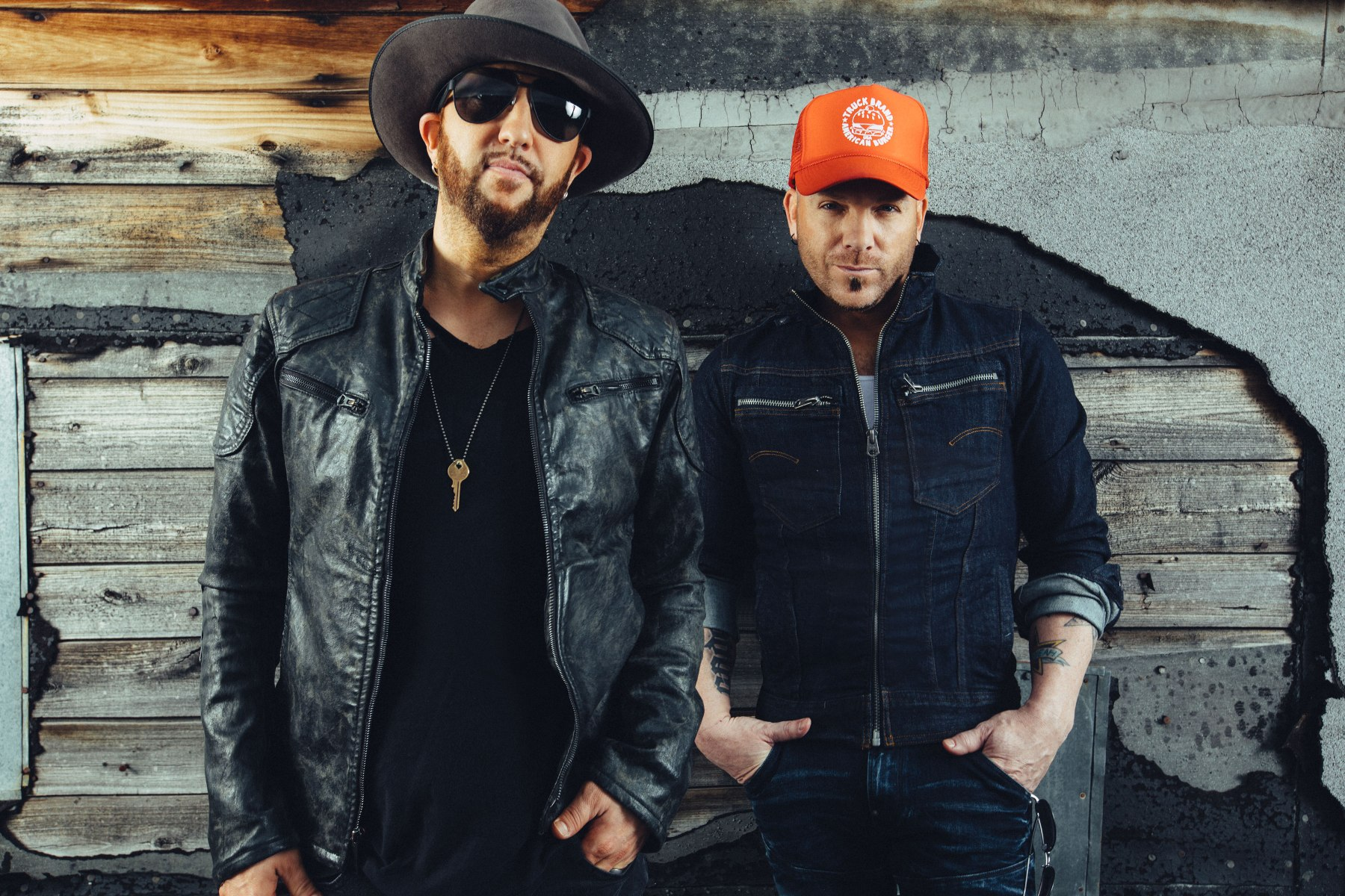 Friday After 5 adds special venue for LOCASH