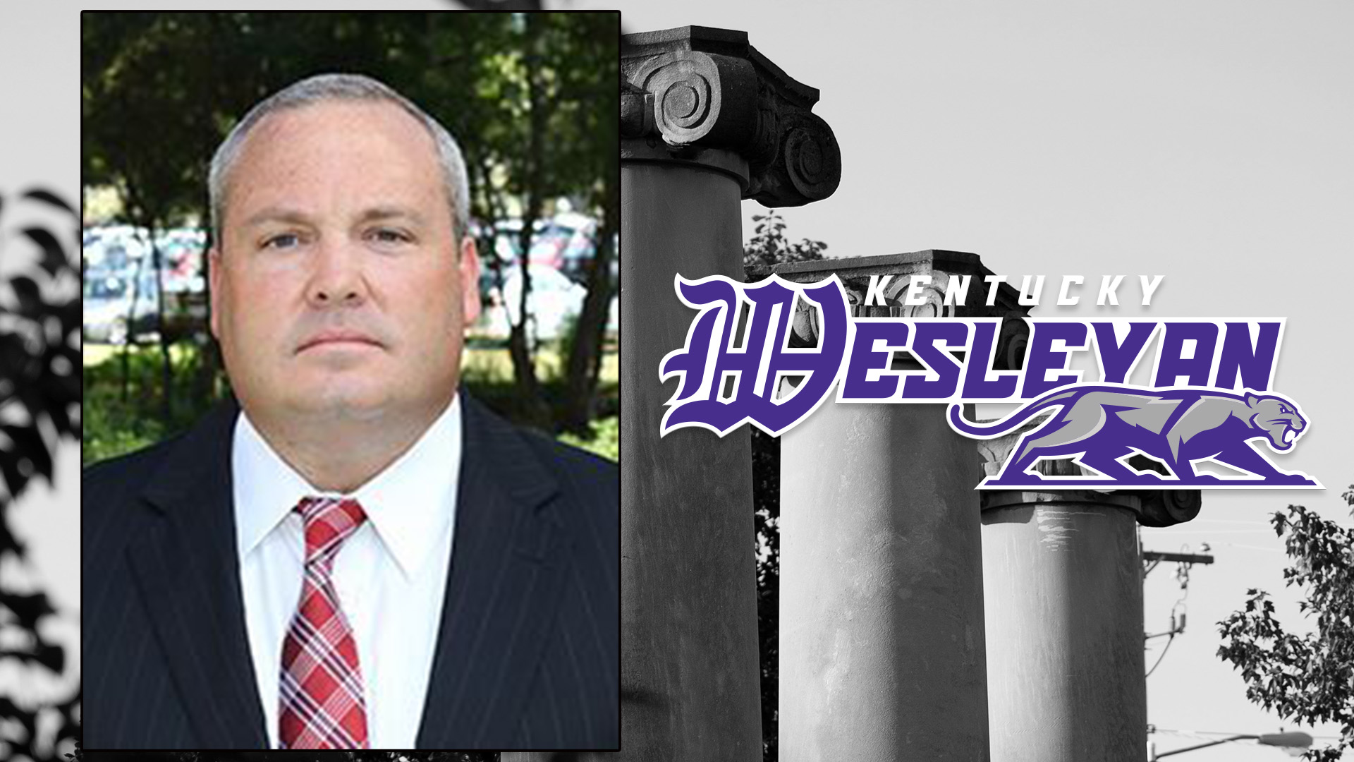 KWC Men's Basketball Names Jason Mays to 2017-18 Staff