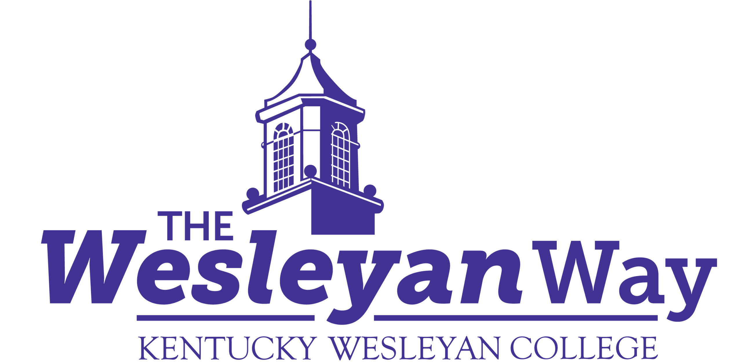 Kentucky Wesleyan recognized in #GivingTuesday case study