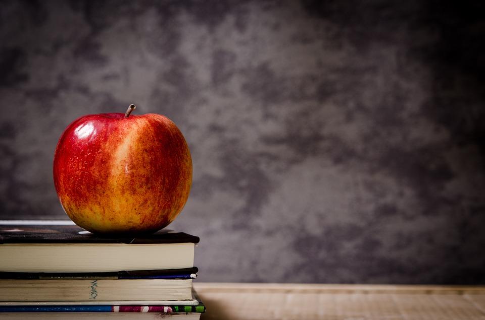 Four DCPS schools recognized among America's Healthiest Schools