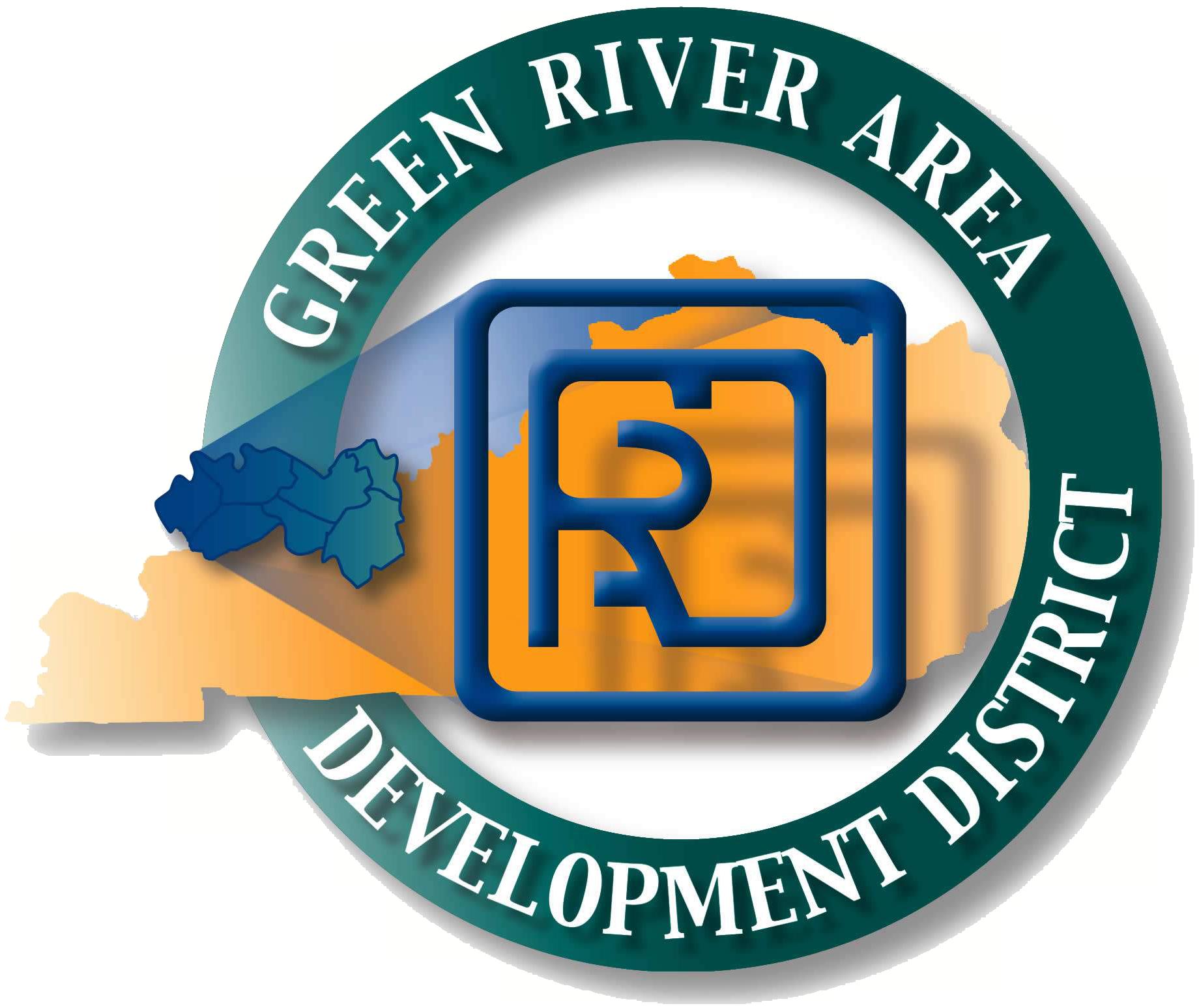 GRADD Seeks Input on Economic Development Plan
