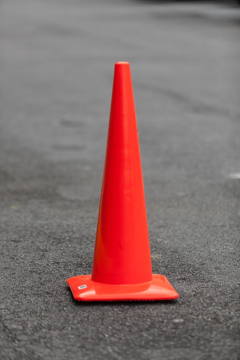 City of Owensboro Street Closures Beginning Monday