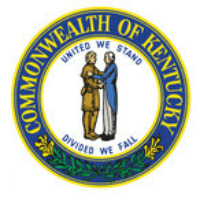 Suit Filed Over Kentucky HEALTH Initiative